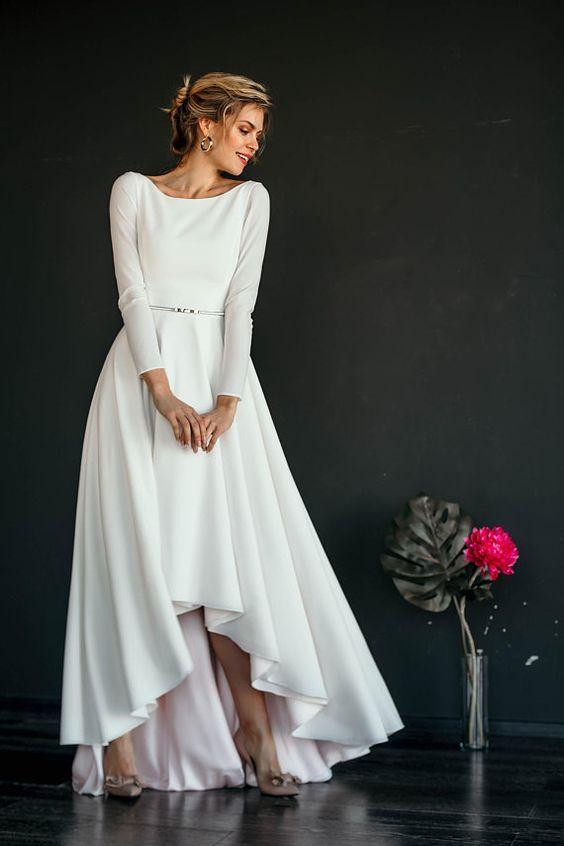Jo Malin Couture